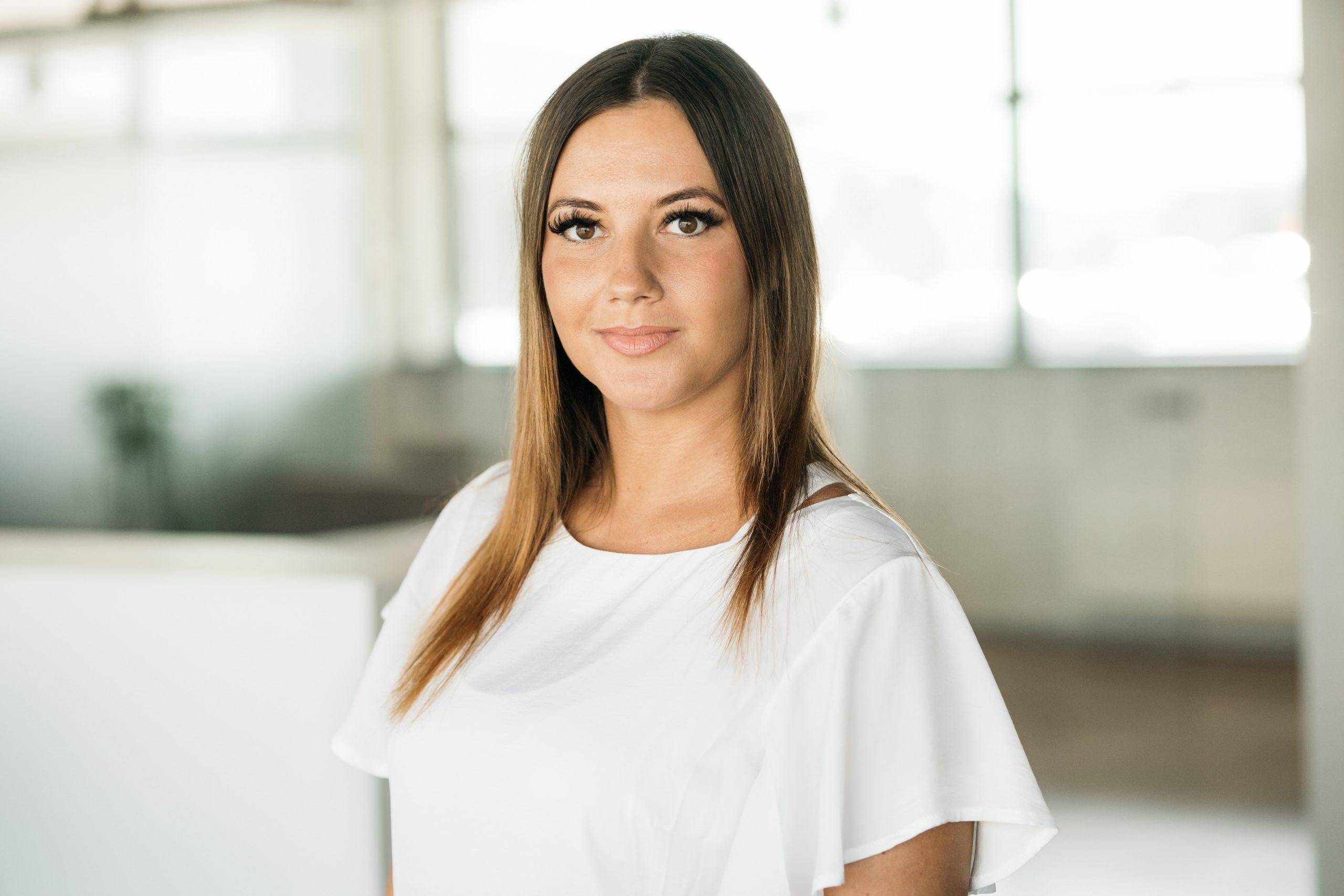 Natalie Pandiova